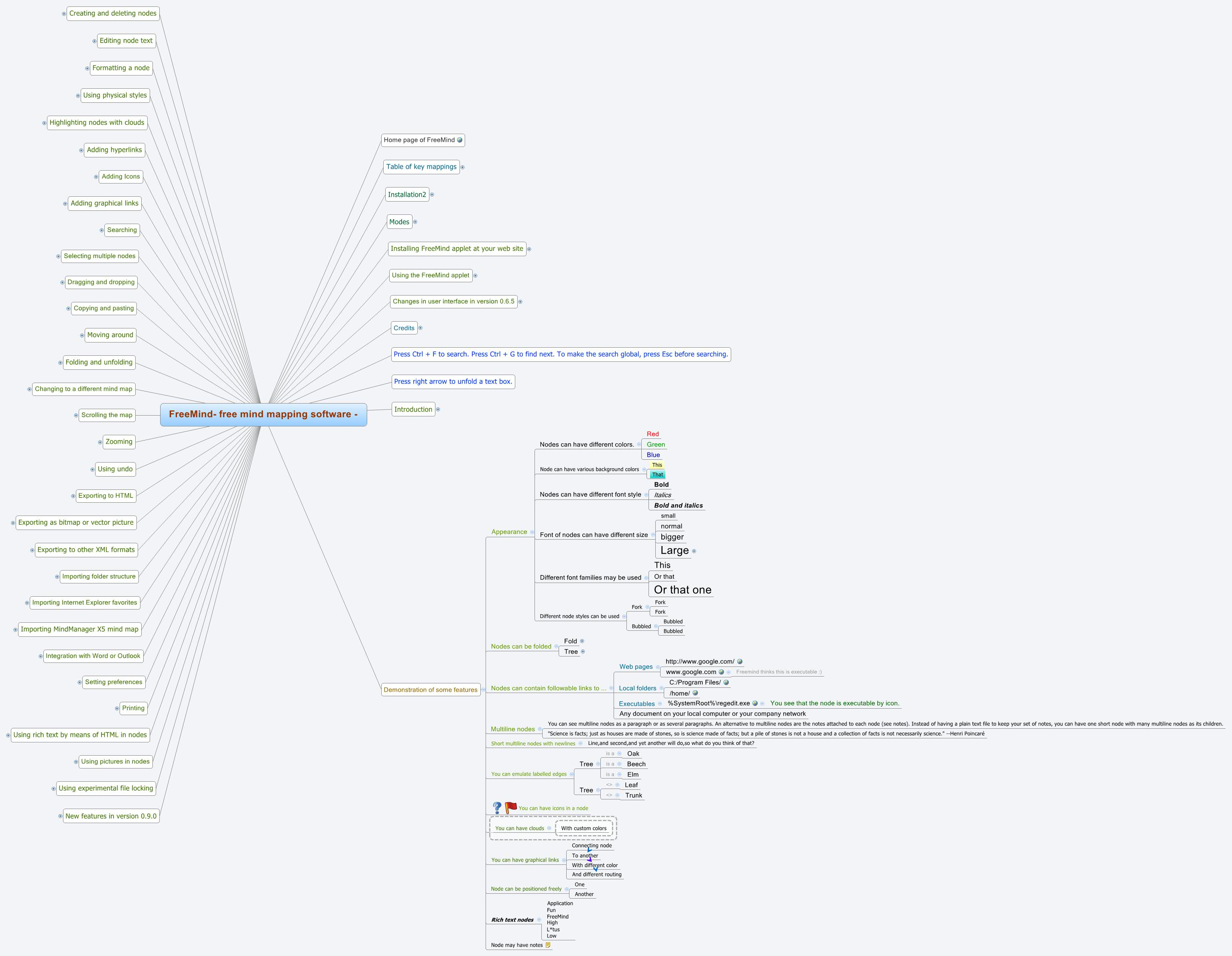 [Image: freemind-free-mind-mapping-software-cccw...463135.jpg]