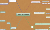 Active Un/Learning