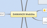 DAMANCR WebSite