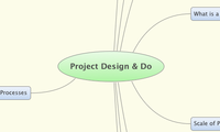 Project Design & Do