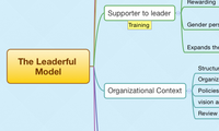 The Leaderful Model
