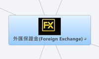 外匯保證金(Foreign Exchange)