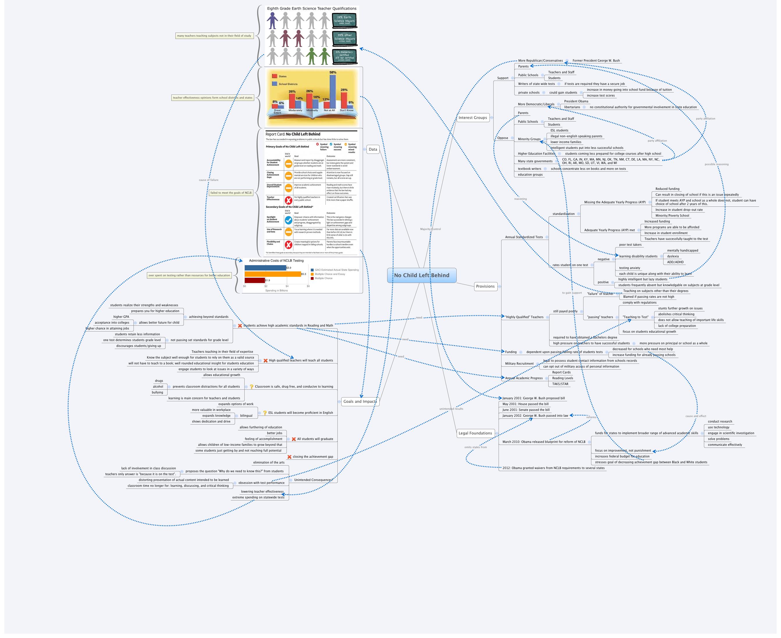 download angebots und projektkalkulation