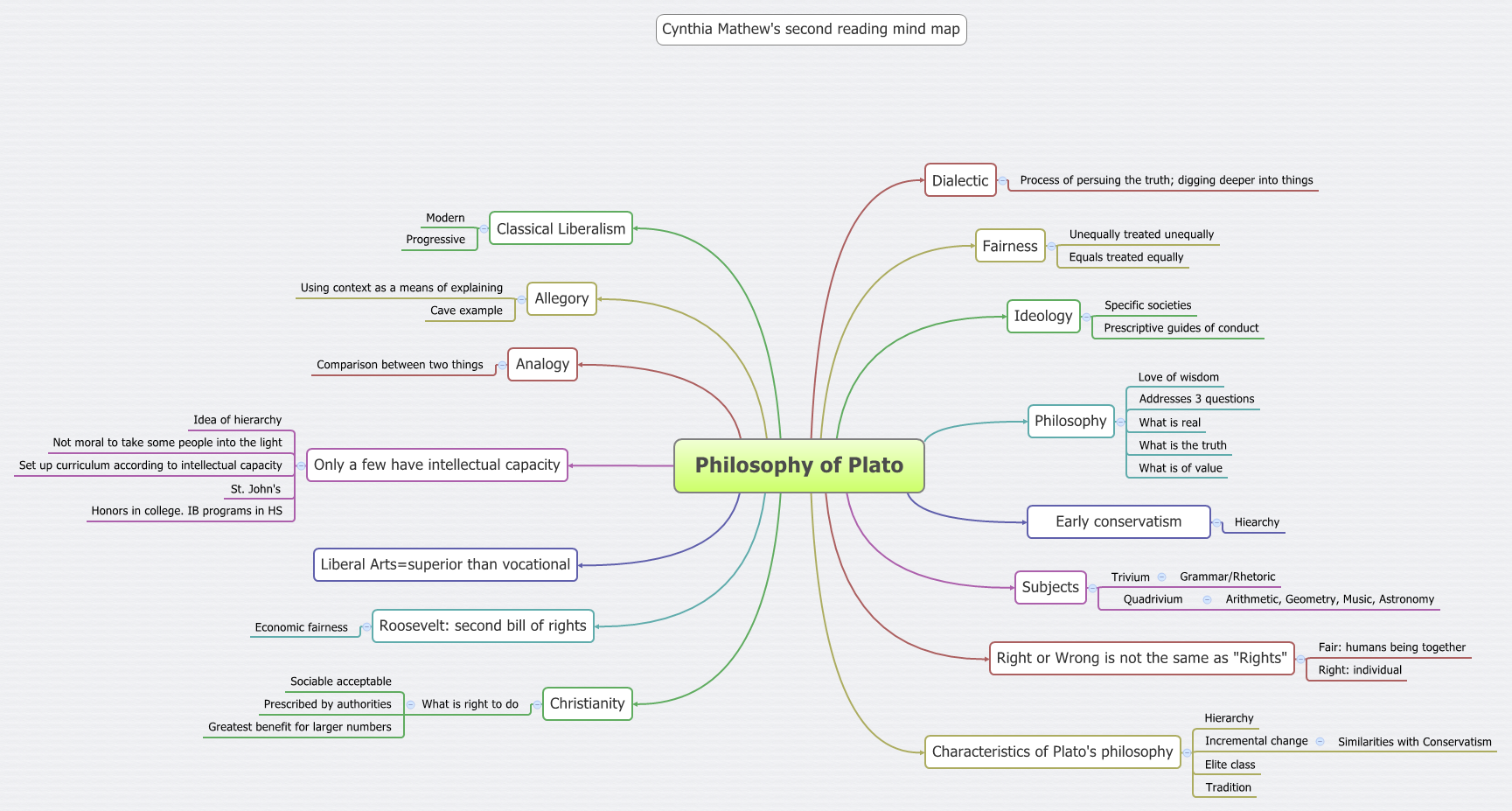 download 737 300 flight