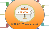 MOOC ITyPA déroulement