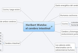 Heribert Watzke: 