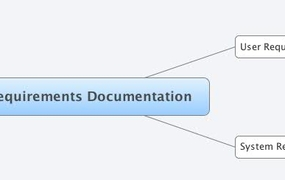 Requirements Documentation