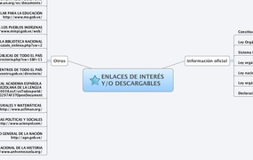 ENLACES DE INTERÉS  Y/O DESCARGABLES